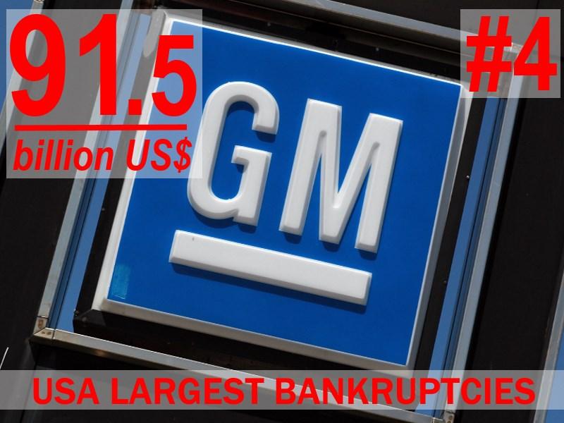general-motors-4-us-top-8-most-egregious-bankruptcies