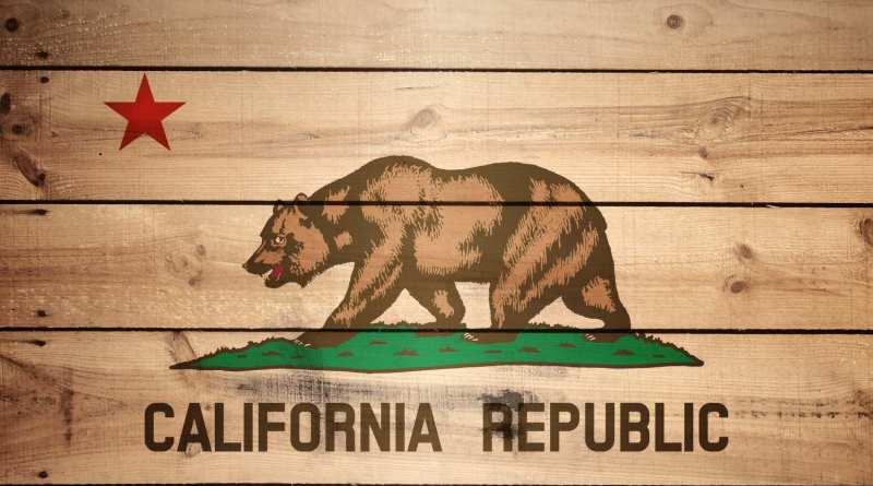 California-Flag-US-State