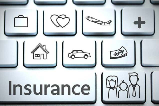 insurance for entrepreneurs