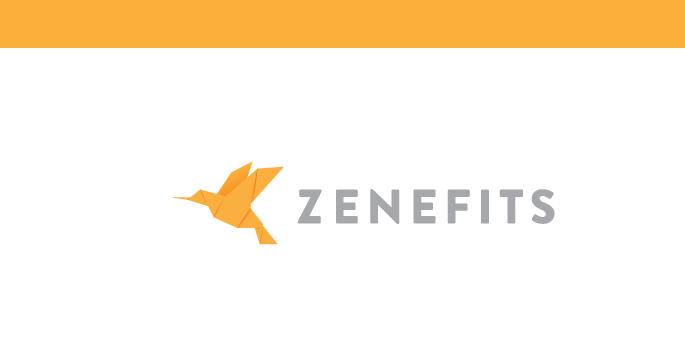 11-25-zenefits