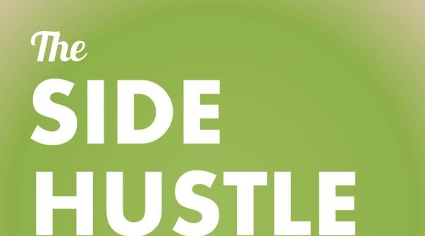 Do The Hustle With Nick Loper