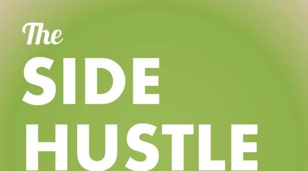 sidehustle–Loper