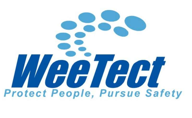 weetect-logo