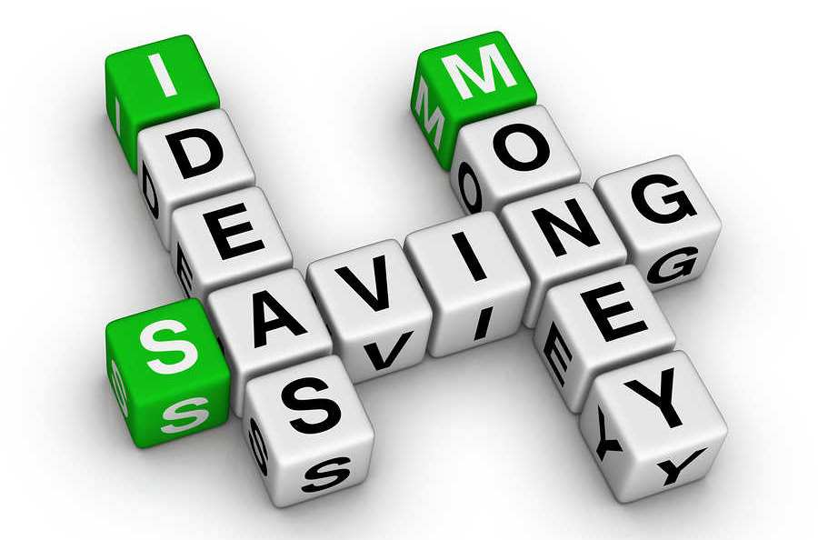Startup Money Saving Tips