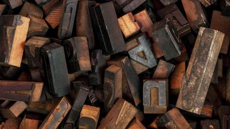 wood_letterpress_blocks