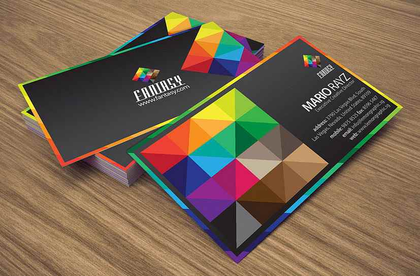 colorful-business-card-design