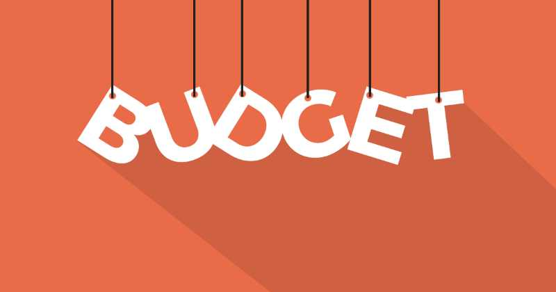 5 Ways to Maximize Your Budget While Advancing Your Career