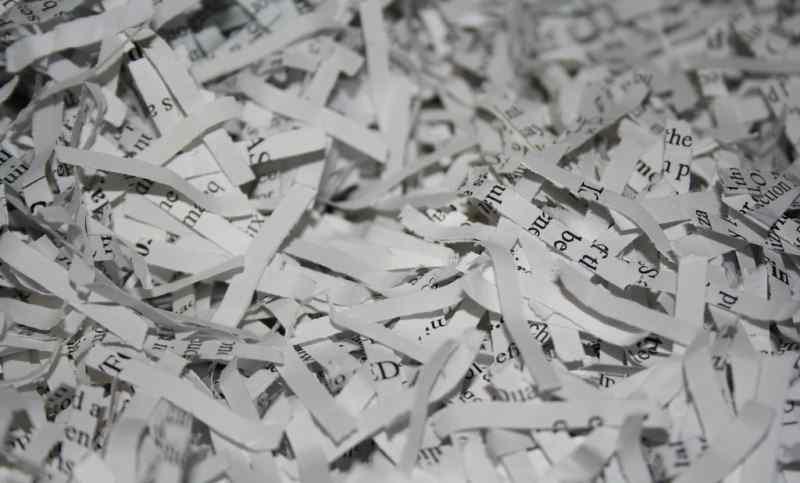 shredded-paper-stripes