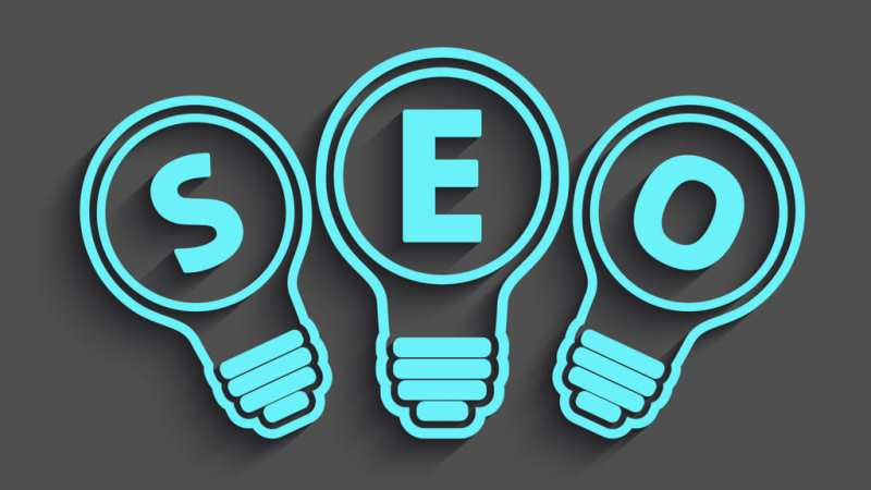 seo-research