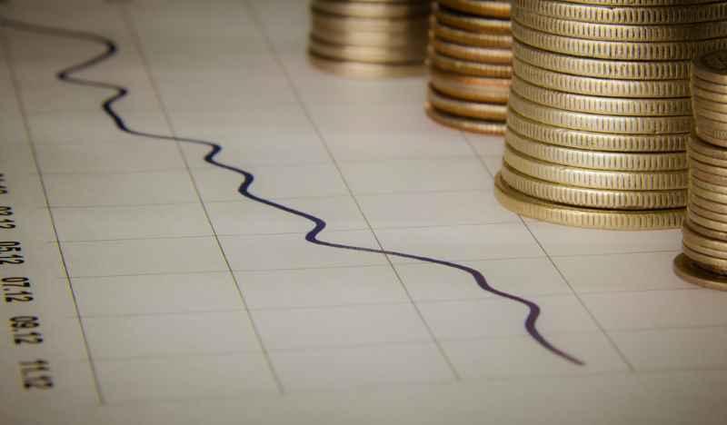 money-curve