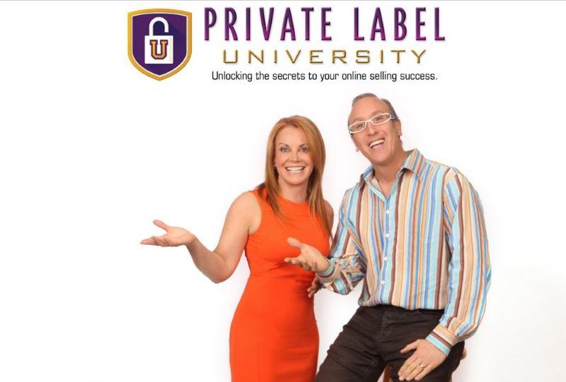 Karen-and-Neil-Gwartzman-private-label-university