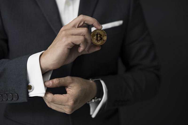 bitcoin-magician
