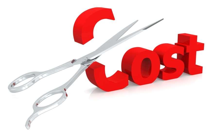 cut-cost-save-money