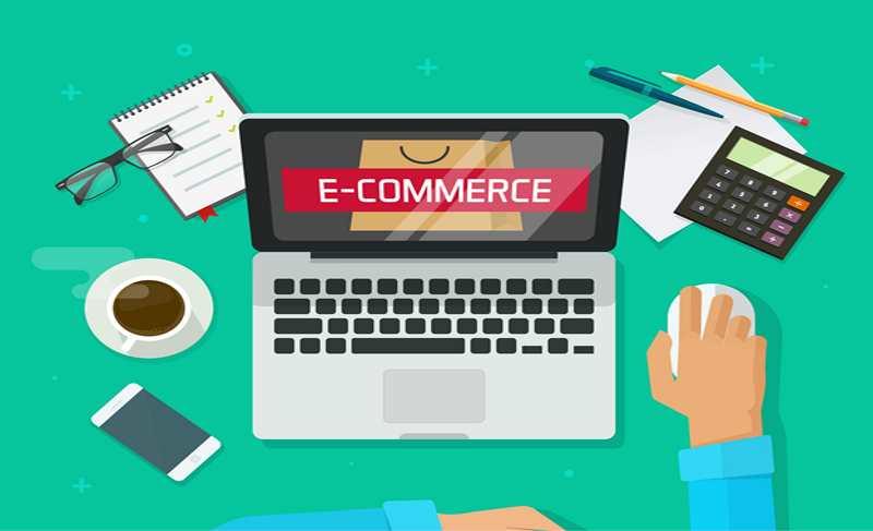 ecommerce-brand