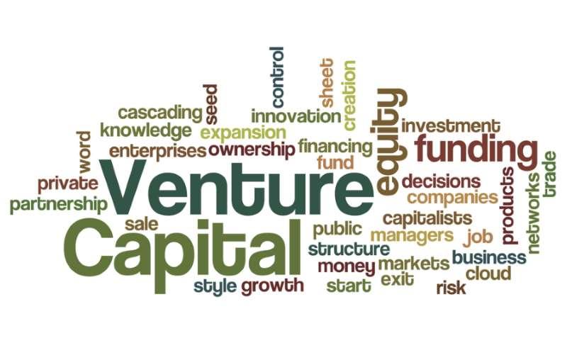 startup-finance