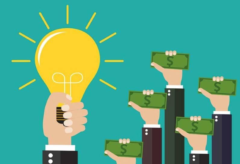 startup-investors