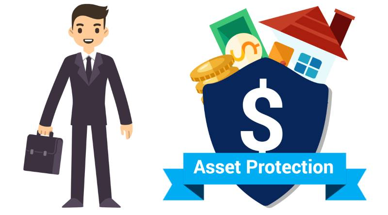 assets-protection-strategy