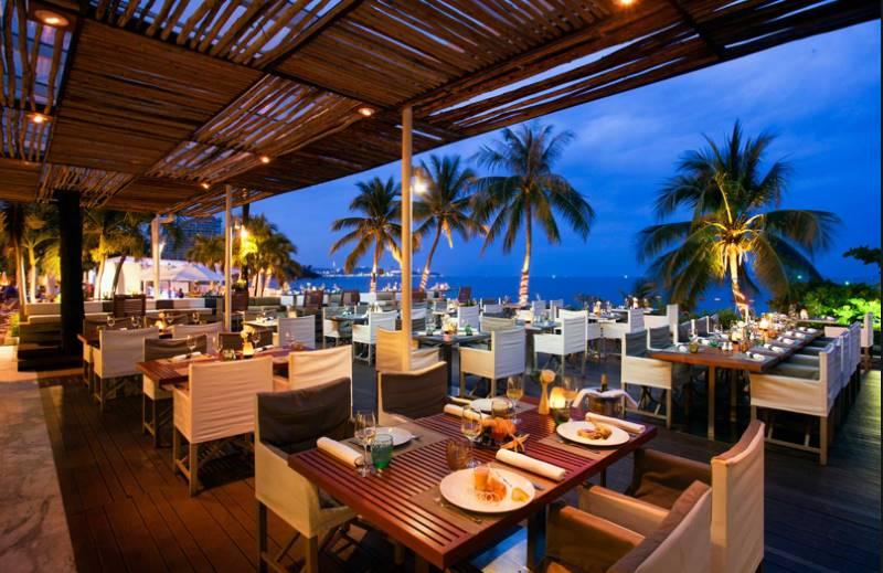 restaurant-investors