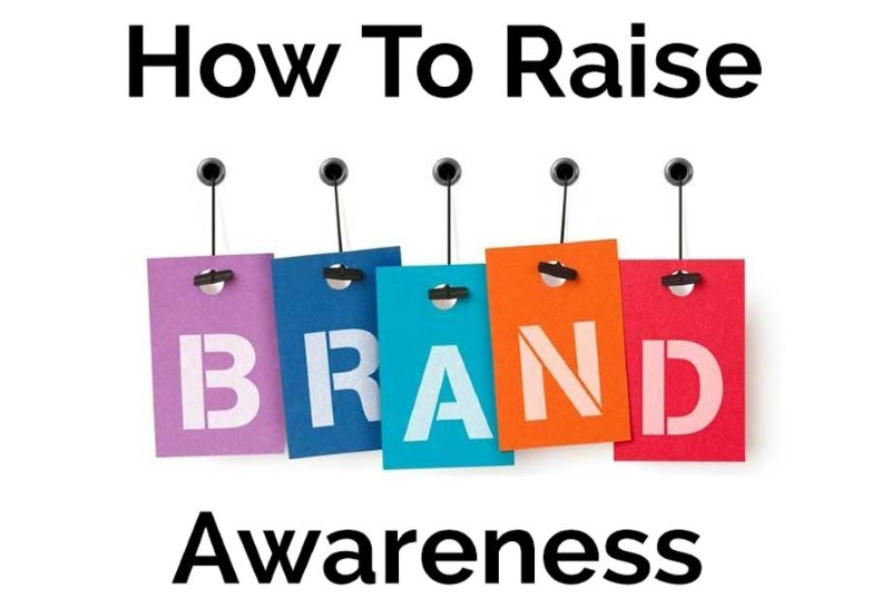 raise-brand-awareness
