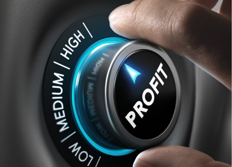 make-your-business-more-profitable