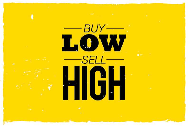 buy-low-sell-high