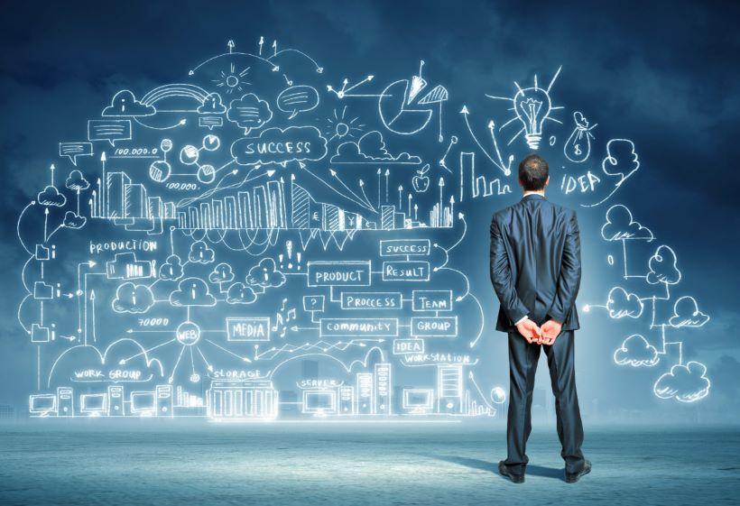 high-tech-business-ideas