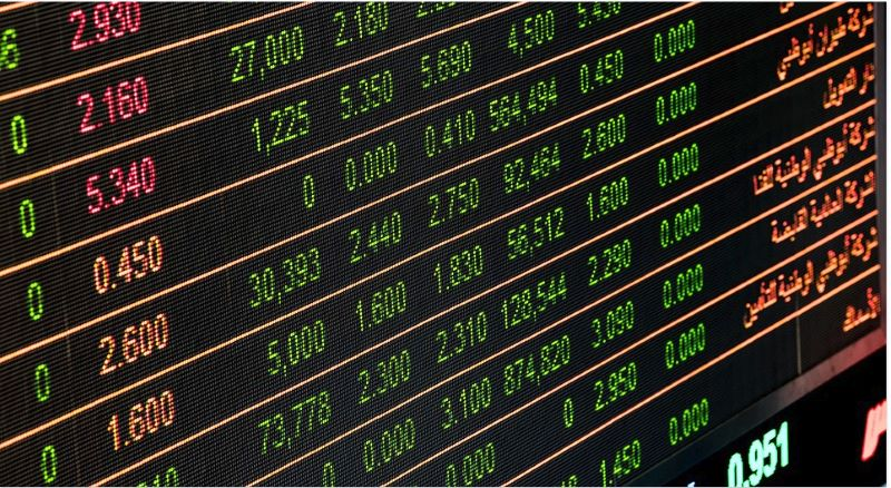 stock-ratings