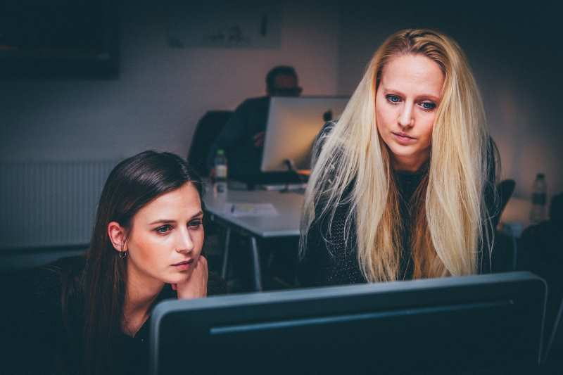 best-resume-tips-for-entrepreneur