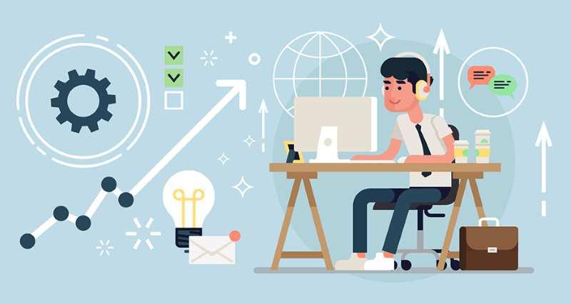 increase-employees-productivity