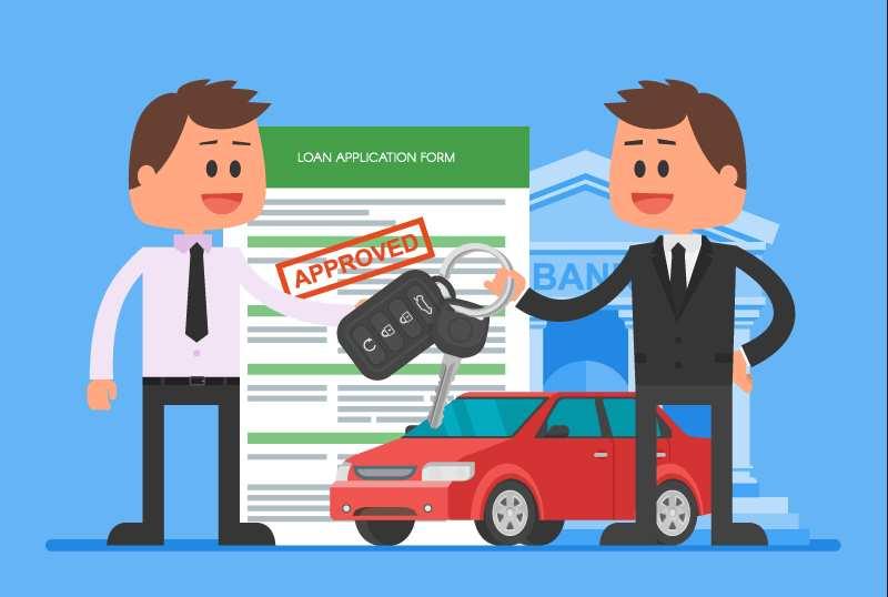 car-loans
