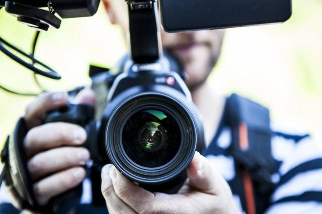 Tips for Creating Marketing Videos