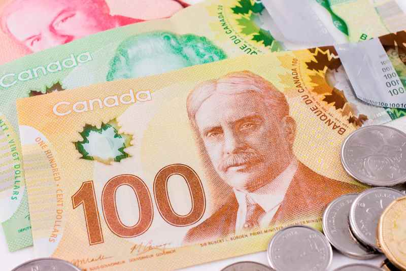 foreign-currency-exchange-in-canada