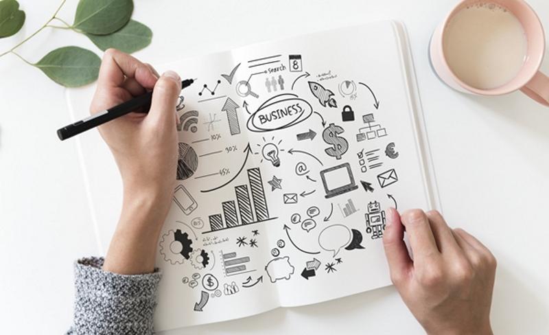 secrets-successful-startup-2019