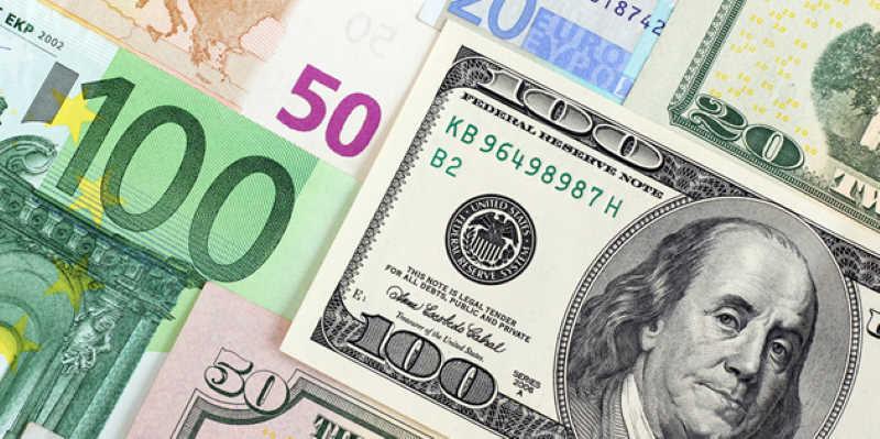 euro-dollar-exchange-rate