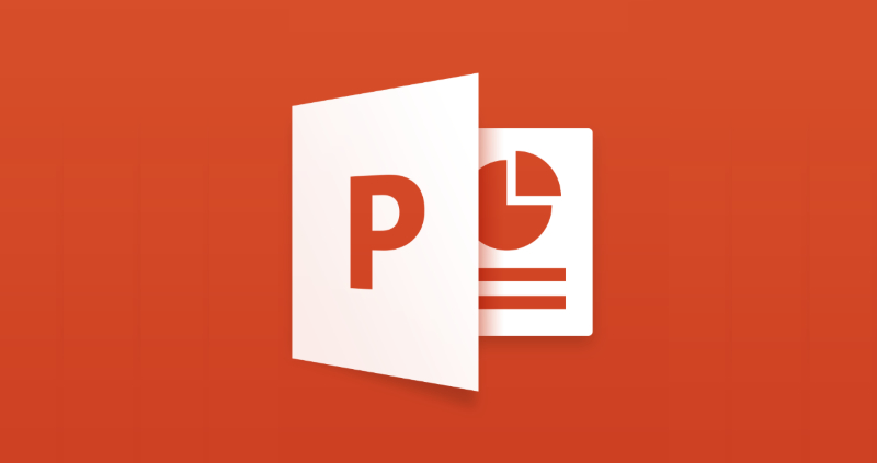 powerpoint for small business