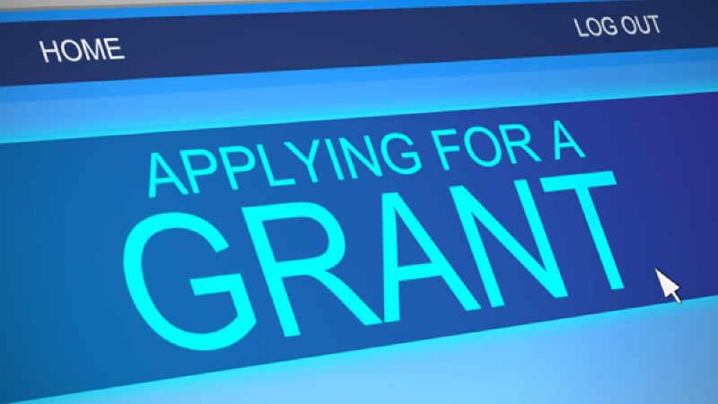 grant letter