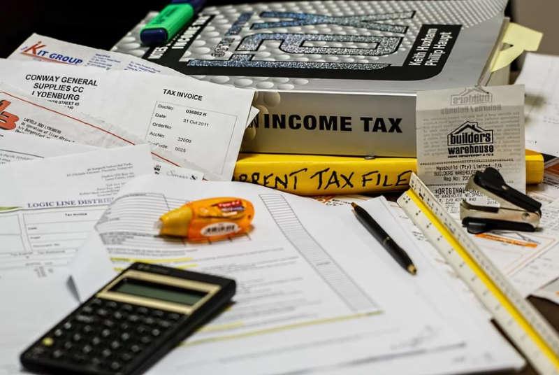 newyork tax