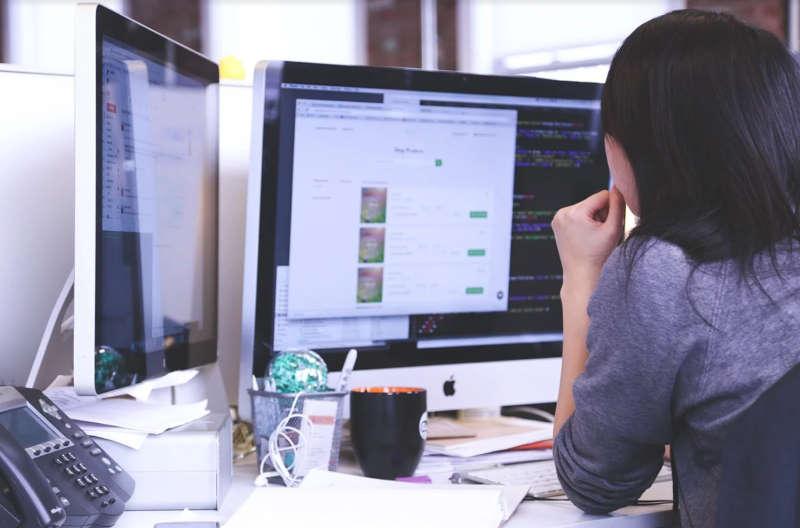 workflow worker