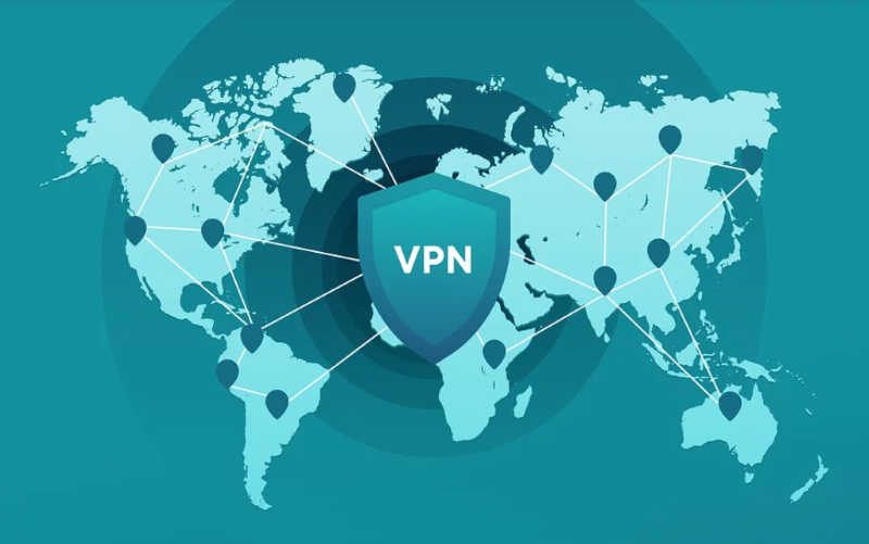 qualities of great VPN