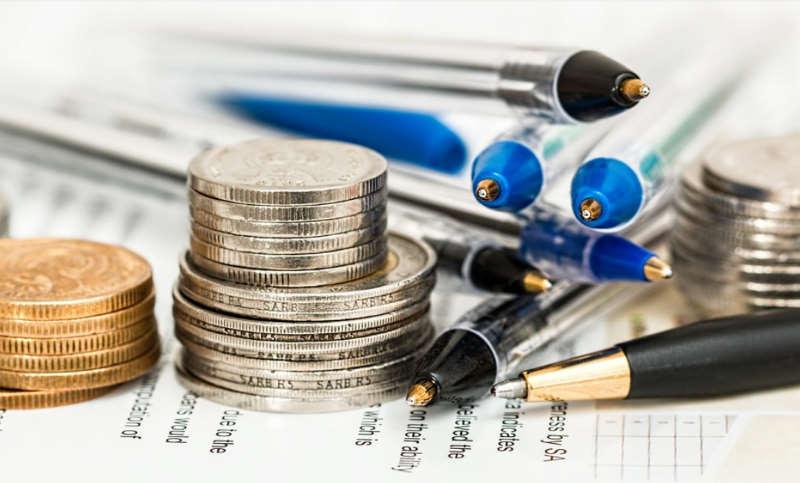 spending on insurance