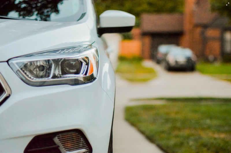 how to chose a car insurance company