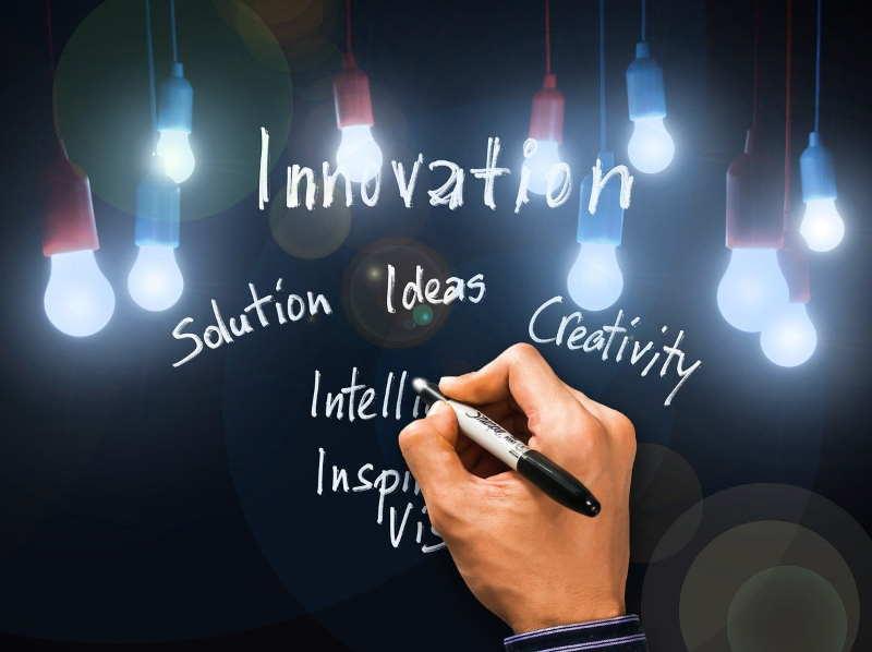 innovation-5161494_1280