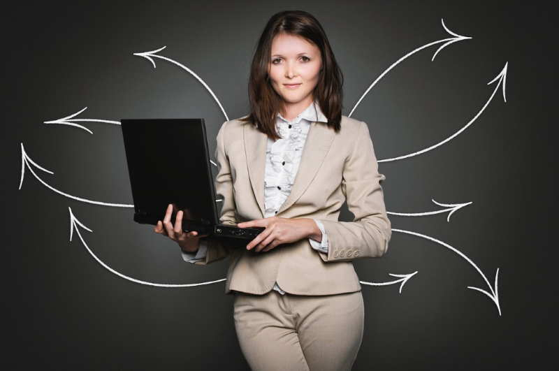 How Efficient Management Leads To Improved Sales Performance