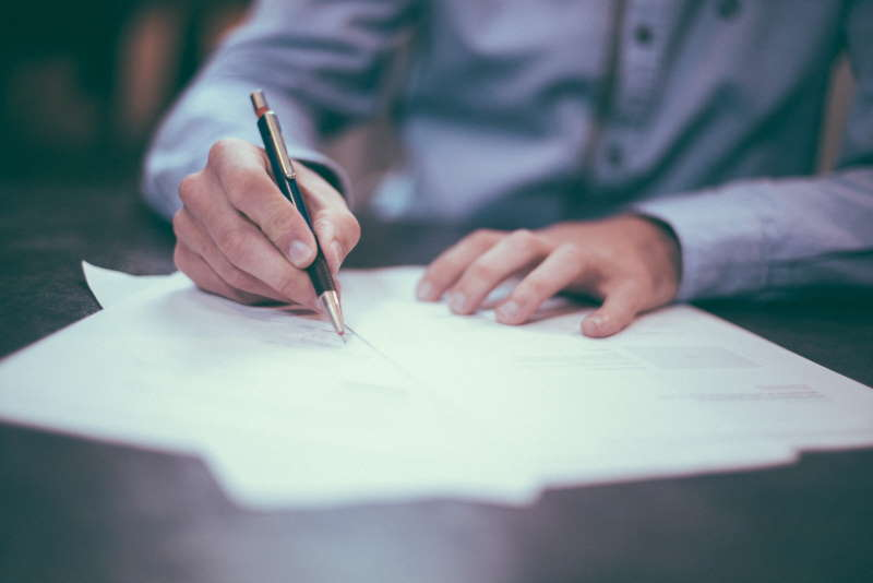 Time to Clear 4 Misconceptions About Title Loans