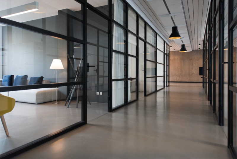 Why Cleanliness Is A Must For Every Business Establishment