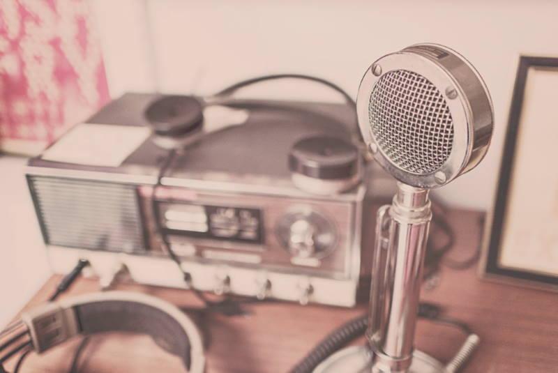 Radio Marketing Isn't Dead: 5 Reasons Why It's Still Relevant