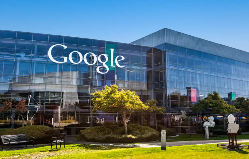 Google-Campus-Tech-Jobs-