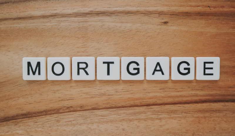 Should I Consider Refinancing My Mortgage?
