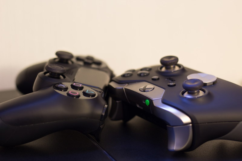 Playstation 5 vs Xbox Series X Which Console Should You Buy