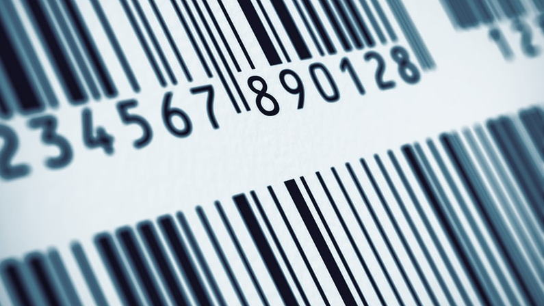 Benefits of Barcode and Labeling Software
